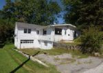 Foreclosed Home in York 17407 FRANKLIN ST - Property ID: 3765141735