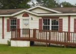 Foreclosed Home in Huntsville 77340 RIDGE VIEW LN - Property ID: 3765158369