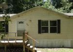 Foreclosed Home in New Waverly 77358 CHARRED OAK LN - Property ID: 3765164954