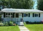 Foreclosed Home in Erie 16510 E 30TH ST - Property ID: 3765213104