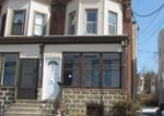 Foreclosed Home in Darby 19023 RHODES AVE - Property ID: 3765238972