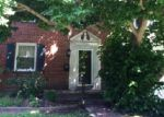 Foreclosed Home in Clifton Heights 19018 E WAYNE AVE - Property ID: 3765253409