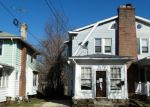 Foreclosed Home in Folcroft 19032 WOODLAND AVE - Property ID: 3765254281