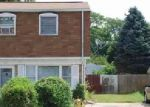 Foreclosed Home in Carlisle 17013 JUNIPER ST - Property ID: 3765305983