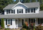 Foreclosed Home in Lock Haven 17745 POCAHONTAS TRL - Property ID: 3765308148