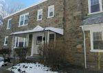 Foreclosed Home in Philadelphia 19124 HAWORTH ST - Property ID: 3765333562