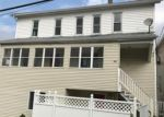 Foreclosed Home in Scranton 18505 BRECK ST - Property ID: 3765448304