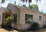 Foreclosed Home in Salem 97301 CHERRY AVE NE - Property ID: 3765493418