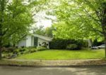 Foreclosed Home in Salem 97306 KATHY WAY S - Property ID: 3765498235
