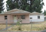 Foreclosed Home in Salem 97301 TRYON ST NE - Property ID: 3765500429
