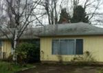 Foreclosed Home in Salem 97301 ALBERTA AVE NE - Property ID: 3765507433