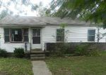 Foreclosed Home in Tulsa 74115 N BRADEN AVE - Property ID: 3765550804