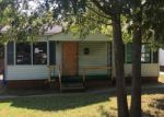 Foreclosed Home in Tulsa 74127 N ROSEDALE AVE - Property ID: 3765564369