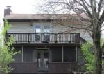 Foreclosed Home in South Point 45680 COUNTY ROAD 1 - Property ID: 3765590205