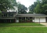 Foreclosed Home in Perrysburg 43551 BEVERLY CT - Property ID: 3765595470