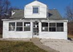 Foreclosed Home in Barberton 44203 LOCKWOOD RD - Property ID: 3765634449