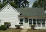Foreclosed Home in Blanchester 45107 E JOHNS ST - Property ID: 3765688761