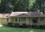 Foreclosed Home in Lawrenceville 30046 SUNDALE DR - Property ID: 3765700590
