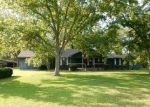 Foreclosed Home in Adel 31620 MASSEE POST RD - Property ID: 3765718991