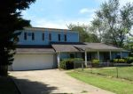 Foreclosed Home in Jefferson 30549 ELROD AVE - Property ID: 3765747892