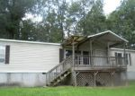 Foreclosed Home in Dalton 30721 TIMBERVALE DR NW - Property ID: 3765749642