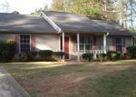 Foreclosed Home in Newnan 30263 OLD ATLANTA HWY - Property ID: 3765790361