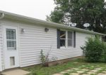 Foreclosed Home in London 43140 KIOUSVILLE GEORGESVILL RD - Property ID: 3765798693