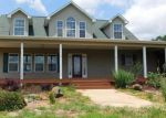 Foreclosed Home in Zebulon 30295 E MILNER RD - Property ID: 3765800892