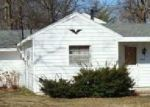 Foreclosed Home in Sylvania 43560 ELMWOOD DR - Property ID: 3765818847