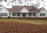 Foreclosed Home in Seven Springs 28578 CAMP JUBILEE RD - Property ID: 3765882337