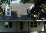 Foreclosed Home in Goldsboro 27530 LESLIE RD - Property ID: 3765885406