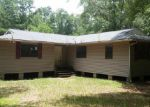 Foreclosed Home in Greenville 32331 W 8TH CT - Property ID: 3765966432
