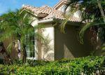 Foreclosed Home in Boynton Beach 33437 SPRINGBROOK CIR - Property ID: 3766077234