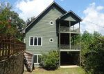 Foreclosed Home in Hayesville 28904 BARLOW FIELDS TER - Property ID: 3766085111
