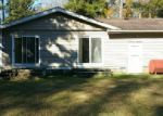 Foreclosed Home in Elizabeth City 27909 SHILLINGTOWN RD - Property ID: 3766089503