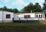 Foreclosed Home in Bluffton 29910 ELKINS AVE - Property ID: 3766180607