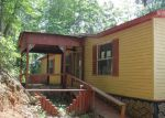 Foreclosed Home in Franklin 28734 RIDGECREST HEIGHTS RD - Property ID: 3766192423