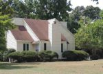 Foreclosed Home in Florence 29501 YOUNG CHARLES DR - Property ID: 3766193298