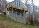 Foreclosed Home in Franklin 28734 WOODLAND HTS - Property ID: 3766194168