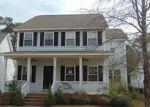 Foreclosed Home in Columbia 29223 PICKWICK DR - Property ID: 3766208185