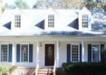 Foreclosed Home in La Grange 28551 BONNIE WALTERS RD - Property ID: 3766214322