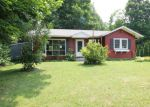 Foreclosed Home in Bethel 6801 OXFORD ST - Property ID: 3766286145
