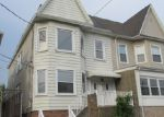 Foreclosed Home in Bayonne 7002 W 50TH ST - Property ID: 3766301936