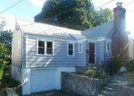Foreclosed Home in Bridgeport 6606 BIRMINGHAM ST - Property ID: 3766311560