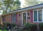 Foreclosed Home in Penns Grove 8069 FAIRWAY CT - Property ID: 3766333907