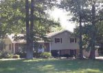 Foreclosed Home in Sunbury 17801 STATE ROUTE 61 - Property ID: 3766370245