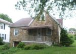 Foreclosed Home in Greensburg 15601 STARK AVE - Property ID: 3766413157