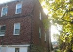 Foreclosed Home in Drexel Hill 19026 BRUNSWICK AVE - Property ID: 3766419295