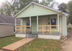Foreclosed Home in Crystal City 63019 KENNER ST - Property ID: 3766496379