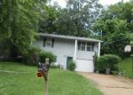 Foreclosed Home in High Ridge 63049 WEST DR - Property ID: 3766498573